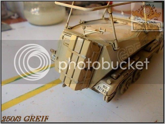 "Sd Kfz 250/3 ""GREIF"" , Tobruk 1942 (terminado 24-06-14) 92ordm250-3GREIFpeazogato_zps9eff921f"