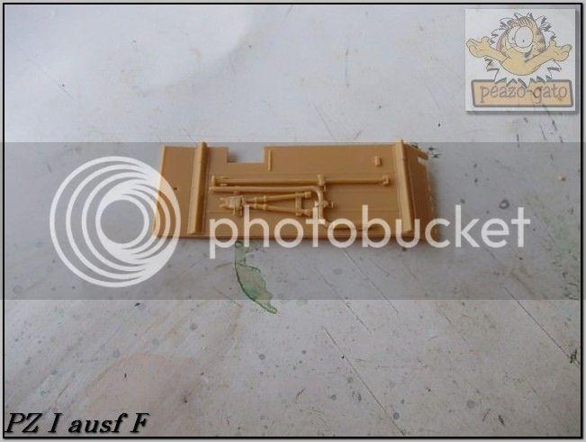 PZ I ausf F (VK 18.01) 93ordmPZIausfFpeazo-gato_zps8851c55a