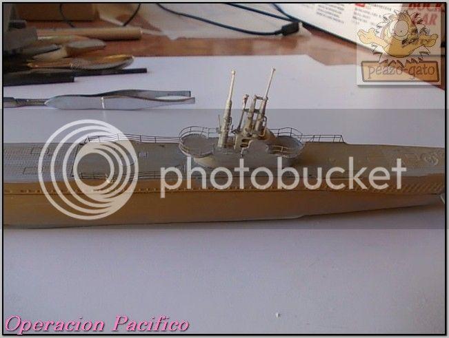 Operación Pacifico 96OperacionPacificopeazo-gato_zps7ab648a0