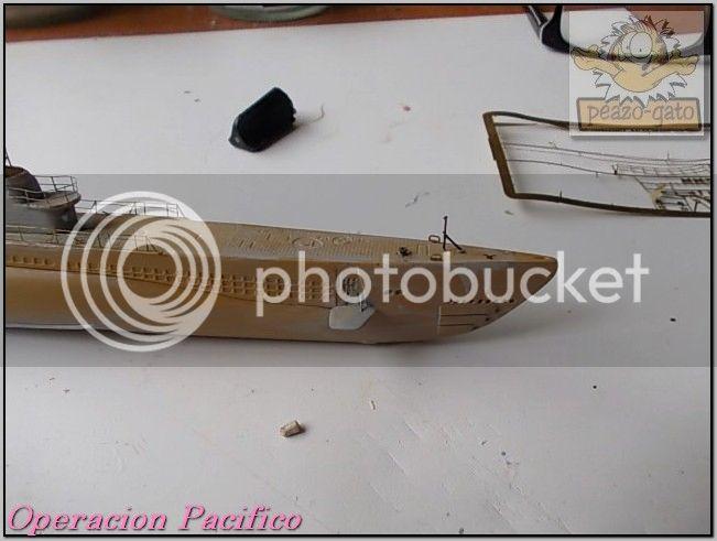 Operación Pacifico 97OperacionPacificopeazo-gato_zps3732ca50