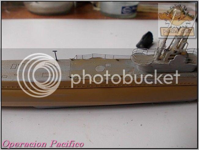 Operación Pacifico 98OperacionPacificopeazo-gato_zpsd284a2e6