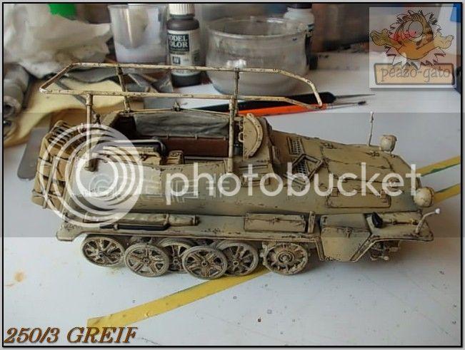 "Sd Kfz 250/3 ""GREIF"" , Tobruk 1942 (terminado 24-06-14) 98ordm250-3GREIFpeazogato_zps4037ea08"