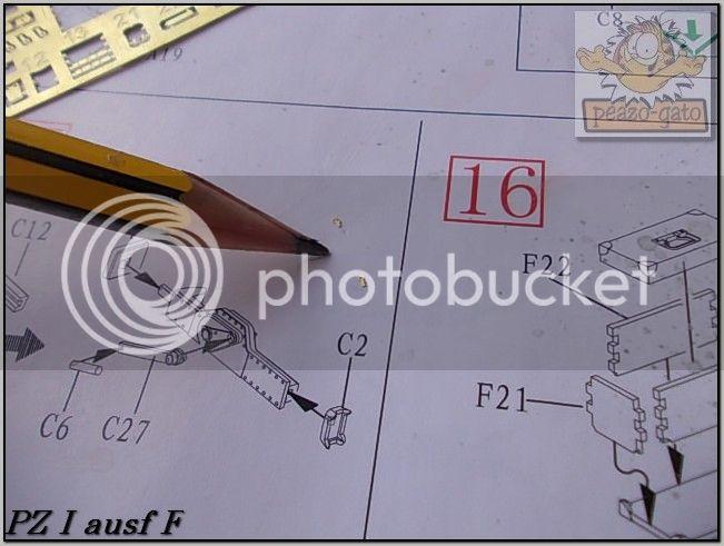 PZ I ausf F (VK 18.01) 98ordmPZIausfFpeazo-gato_zps1eb1af6f