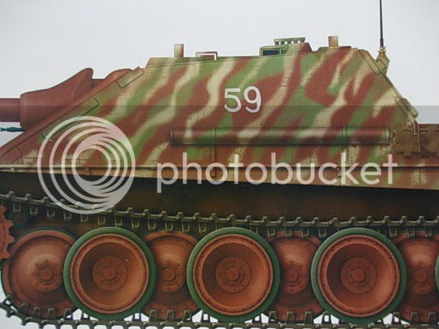 """Jagdpanther """"Late"""" (terminado 22-11-14) DSCN0567_zpsac693622"""