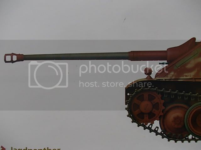 """Jagdpanther """"Late"""" (terminado 22-11-14) DSCN0568_zps02214951"""