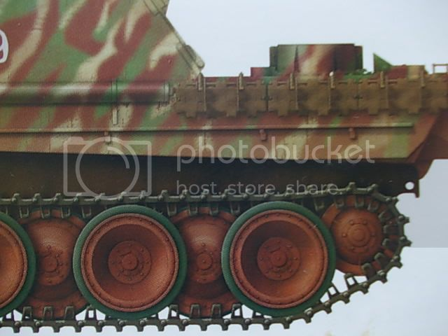 "Jagdpanther ""Late"" (terminado 22-11-14) DSCN0569_zps8c516d9f"