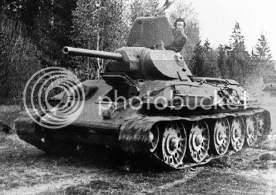 T-34 ,(116º Brigada) 1941 T-34-hist-1941sw_zpsb7ad277e