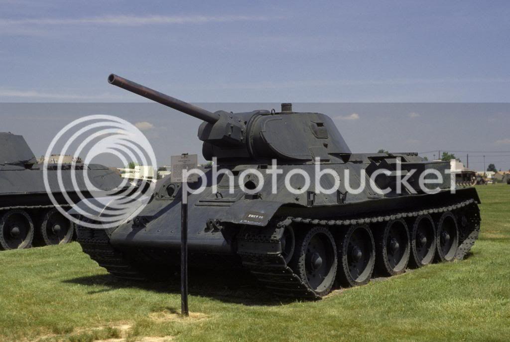 T-34 ,(116º Brigada) 1941 T34-76_4_zpsfdaad253