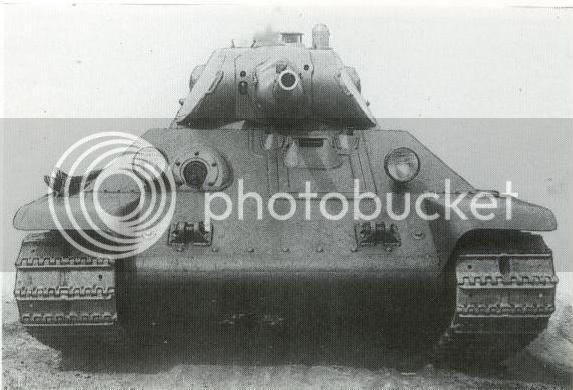 T-34 ,(116º Brigada) 1941 T34_zps805c718e