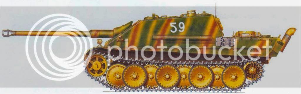 """Jagdpanther """"Late"""" (terminado 22-11-14) Dibujolate59_zps68bb6d83"""