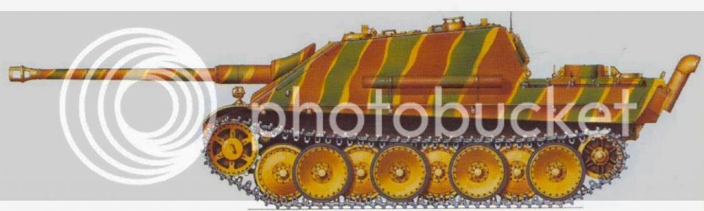 """Jagdpanther """"Late"""" (terminado 22-11-14) Dibujolatefranjas_zps97c532ac"""