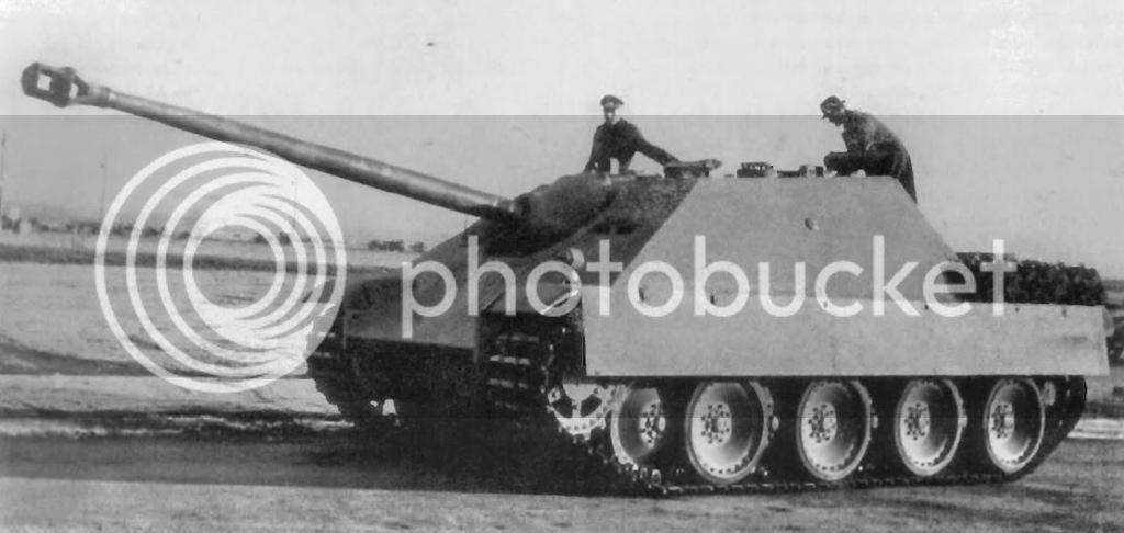 "Jagdpanther ""Late"" (terminado 22-11-14) Fotoaprototipo1nrov101_zps7e947f63"
