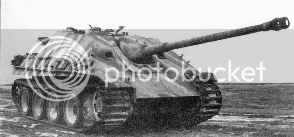 "Jagdpanther ""Late"" (terminado 22-11-14) FotolatePanzerjager_V_Jagdpanther_Sd_Kfz_173_zps7fa22b90"