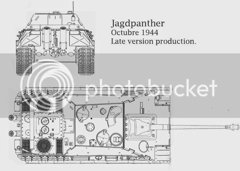 "Jagdpanther ""Late"" (terminado 22-11-14) Perfil4jagdpantherlate1_zps842c355c"