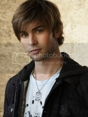 Ryan Cooper Chace-Crawford-chace-crawford-78634