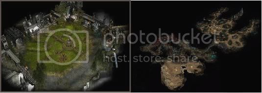 [Mu Quỷ Vương] MuOnline Season 7 Hay Nhất Mới Nhất Hiện Nay Ra Mắt 14h Ngày 02/08 Images
