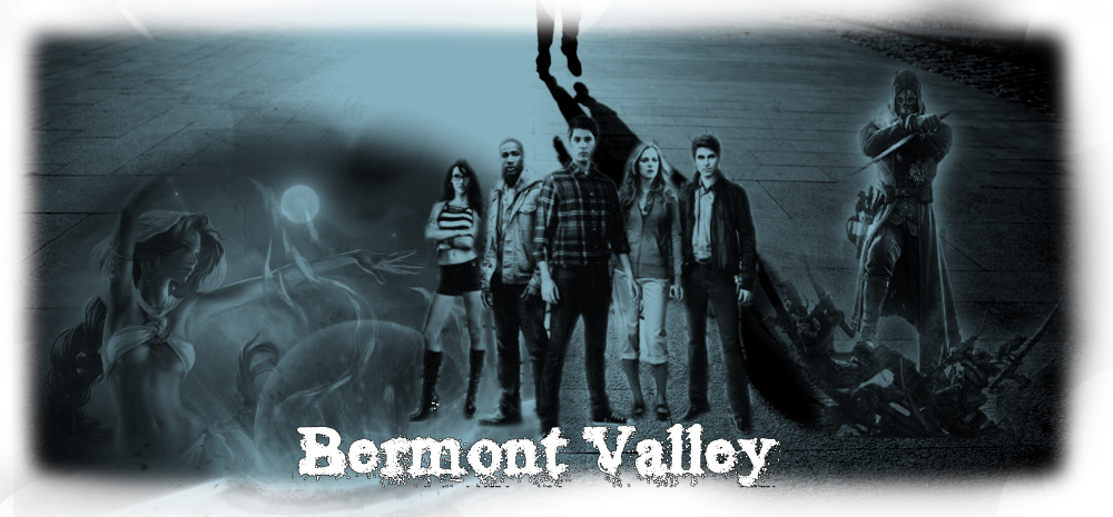 Bermont Valley