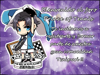 Chibis New Prince of Tennis Screenshot_2