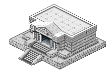 Casa de Capricornio------>(Salón de retos) Capricornio_zpsca11cb76