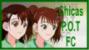 CHICAS POT FANCLUB !! Chicaspotbanner2de9