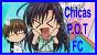 CHICAS POT FANCLUB !! Chicaspotbanner3qo1