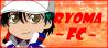 "RYOMA ""MADA MADA DANE"" FANCLUB !!! Ryomabanner2-1"
