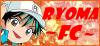 "RYOMA ""MADA MADA DANE"" FANCLUB !!! Ryomafanclub1"