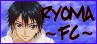 "RYOMA ""MADA MADA DANE"" FANCLUB !!! Ryomafanclub2"