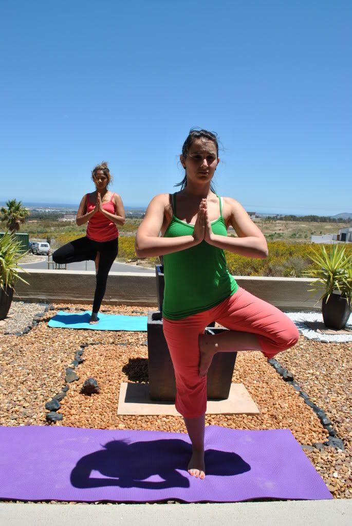 Yoga photo: yoga DSC_1028.jpg