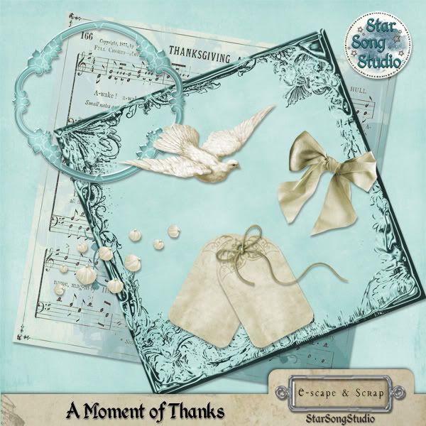 A Moment of Thanks - Collab MomentofthanksminiPREV_sss