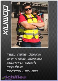 Achilles Radical  DominixMC_zps8jqsxzht