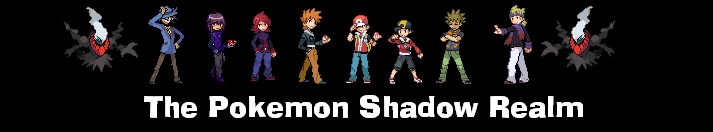 New members thread Pokemon-1