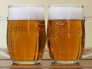 PIVO photo: pivo SVO117a89_pivo.jpg