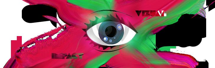 Impact-vizual