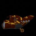 Mis primeros vehículos :D Avioacutenterrestre_zpse5b351ea