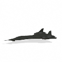 Mis primeros vehículos :D Blackbird_zpsa7a3f8c9