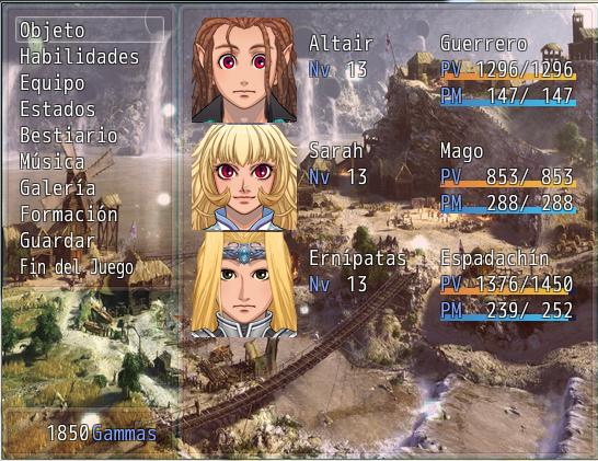 The Legend of 1: Revenge of Altair [BETA 3.2] Captura2_zps89fba5de