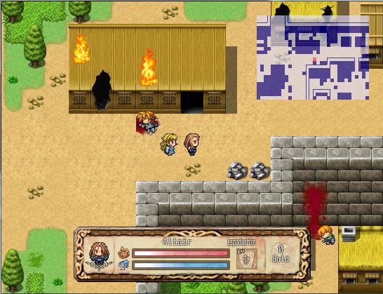 The Legend of 1: Revenge of Altair [BETA 3.2] Captura_zps9ddd6e49