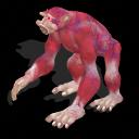 Mis Zombi-Criaturas:D ChimpanceacuteZombi_zpsd8d1dd20