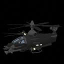 Mis primeros vehículos :D ElOpresocoacuteptero_zpsf9b1ac10