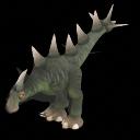 Creaciones de Talleres de Encargos Esporetosaurio_zps7e19d0a4
