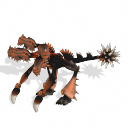 Nuevas criaturitas del señor :D HydraVolcaacutenica_zps9b00530b