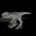 Creaciones de Talleres de Encargos Robotosaurus_zps3a129b56