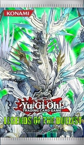 Yugioh: Los Elegidos - Página 7 Legends%20of%20the%20duelist