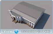 Работы архитекторов - Страница 5 F682b7800a11cff6d196dee793e816f2