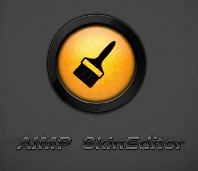 AIMP 4.70 Build 2233 [Desatendido] [Multilenguaje] 32668a23147118f372006f0279effe86