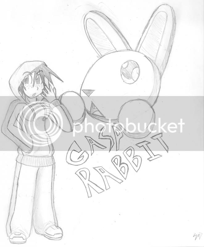 Forthwol's Art - Page 2 GaspRabbitPilot_zps7fdd2553