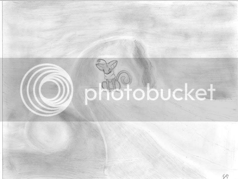 Forthwol's Art - Page 2 Gremelatethemoon_zps8f227ac1