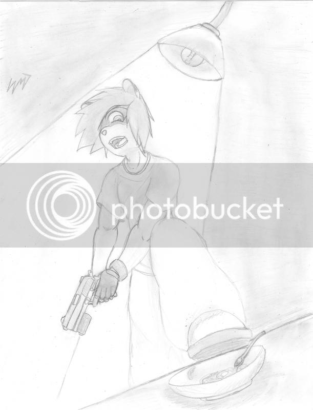 Forthwol's Art - Page 3 NoContext_zps3a8cc211