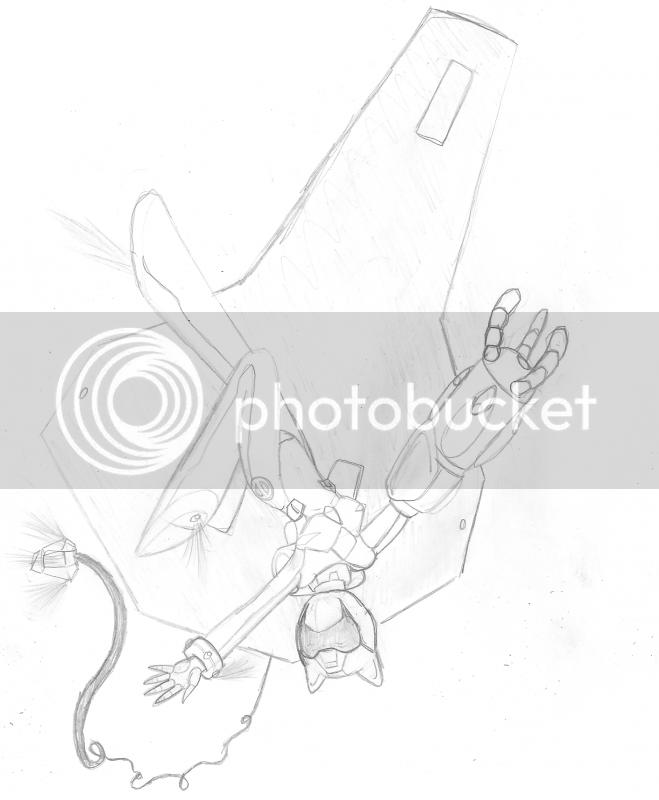 Forthwol's Art - Page 3 Spacewalk_zps71fd0631